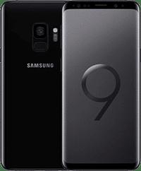 Επισκευή Samsung Galaxy S9 (SM-G960F)
