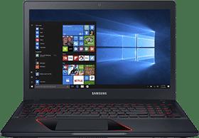 Επισκευή Laptop Samsung