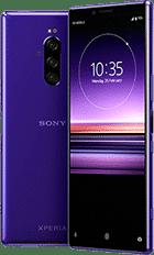 Επισκευή Sony / LG