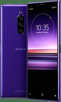 Επισκευή Sony
