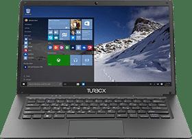 Επισκευή Laptop Turbo-X