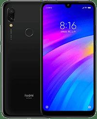 Επισκευή Xiaomi Redmi 4Χ