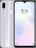 Επισκευή Μπαταρίας Xiaomi Redmi Note 7