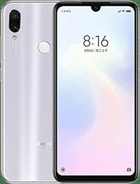 Επισκευή Xiaomi Redmi Note 7