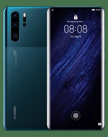 Επισκευή Huawei P30 Pro