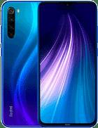 Επισκευή Μπαταρίας Xiaomi Νote 8/8T