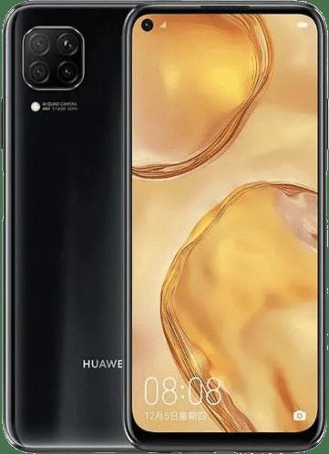 Επισκευή Οθόνης Huawei P40 Lite
