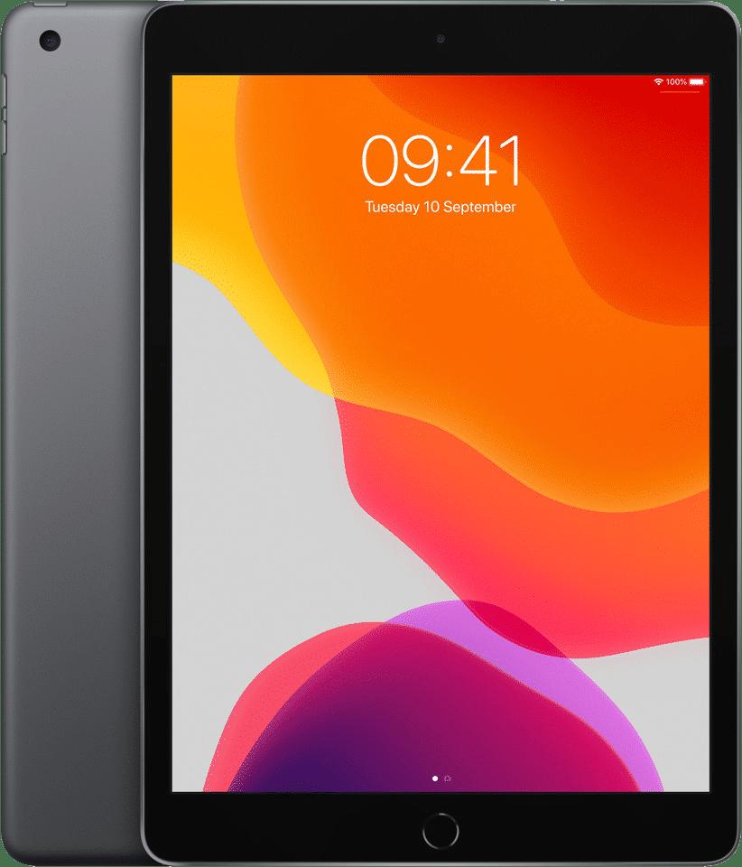 Επισκευή iPad 10.2