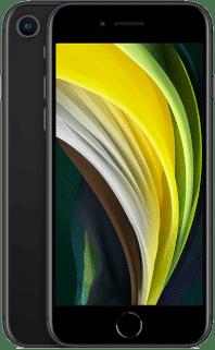 Επισκευή iPhone SE 2020