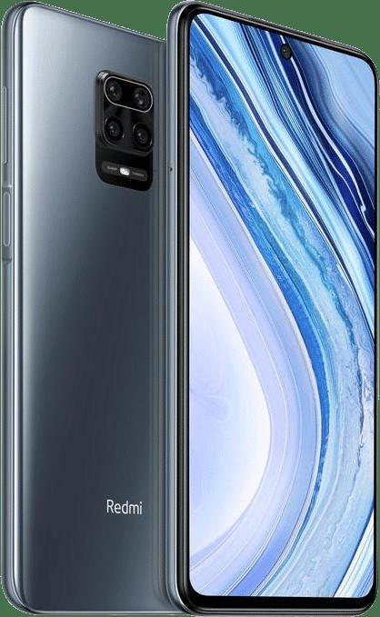 Επισκευή Μπαταρίας Xiaomi Note 9 Pro