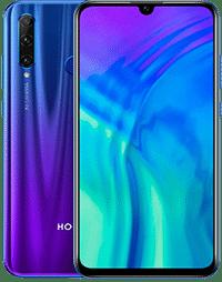 Επισκευή Μπαταρίας Huawei Honor 20 Pro