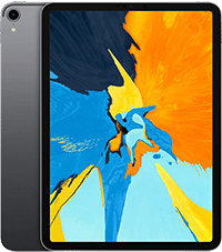 Επισκευή iPad Pro 11