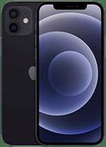 Επισκευή iPhone 12