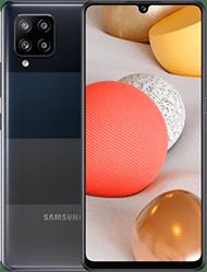 Επισκευή Μπαταρίας Samsung Galaxy A42