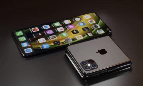 apple-foldable-1280