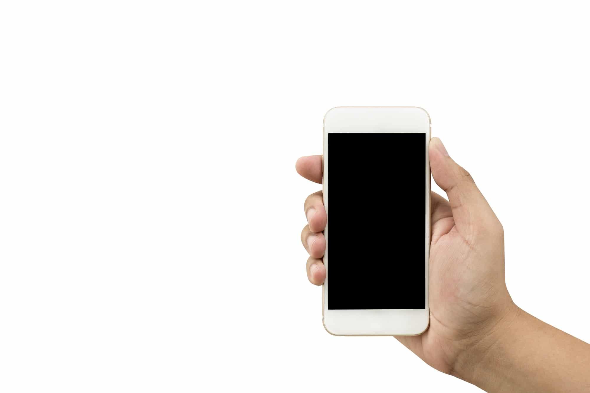 Επισκευή ή αντικατάσταση οθόνης iPhone; Τι χρειάζεται το κινητό σου