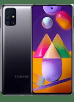 Επισκευή Μπαταρίας Samsung Galaxy M31s
