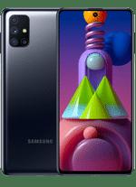 Επισκευή Μπαταρίας Samsung Galaxy M51