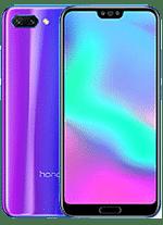Επισκευή Οθόνης Huawei Honor 10