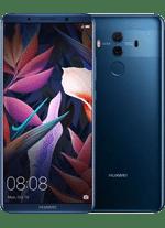 Επισκευή Μπαταρίας Huawei Mate 10 Pro