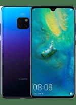 Επισκευή Μπαταρίας Huawei Mate 20