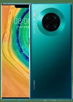 Επισκευή Οθόνης Huawei Mate 30