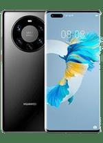 Επισκευή Οθόνης Huawei Mate 40 Pro