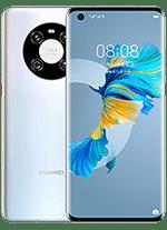 Επισκευή Οθόνης Huawei Mate 40