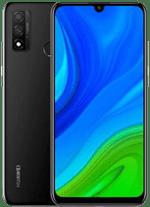 Επισκευή Μπαταρίας Huawei P Smart 2020