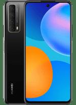 Επισκευή Οθόνης Huawei P Smart 2021