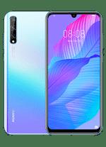 Επισκευή Οθόνης Huawei P Smart S