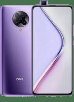 Επισκευή Μπαταρίας Xiaomi Poco F2 Pro