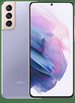 Επισκευή Μπαταρίας Samsung Galaxy S21 Plus