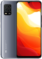 Επισκευή Μπαταρίας Xiaomi Mi 10 Lite