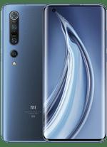 Επισκευή Μπαταρίας Xiaomi Mi 10 Pro