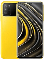 Επισκευή Μπαταρίας Xiaomi Poco M3