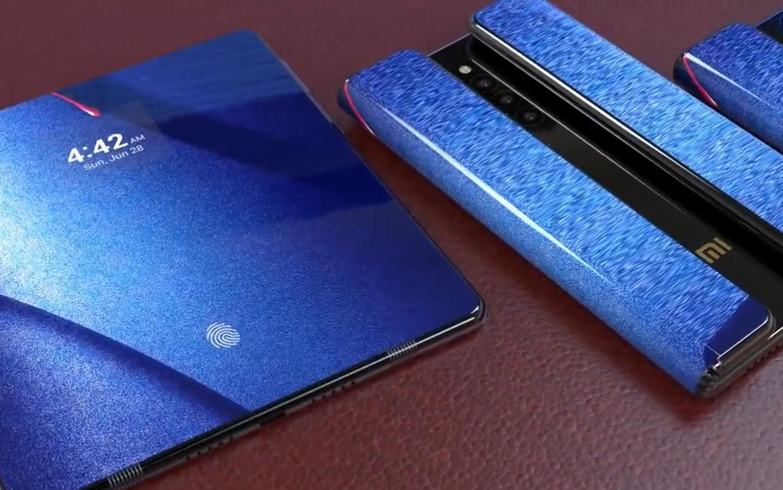 Επισκευή Xiaomi TheFixers
