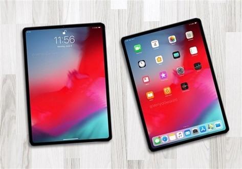 Επισκευή iPad TheFixers