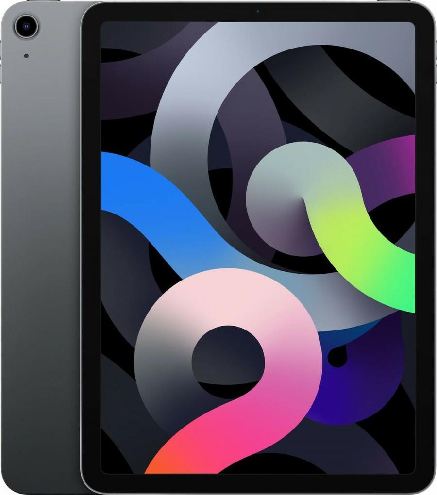 Επισκευή iPad Air 2020