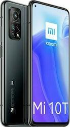 Επισκευή Xiaomi Mi 10T