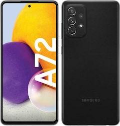 Επισκευή Samsung Galaxy A72