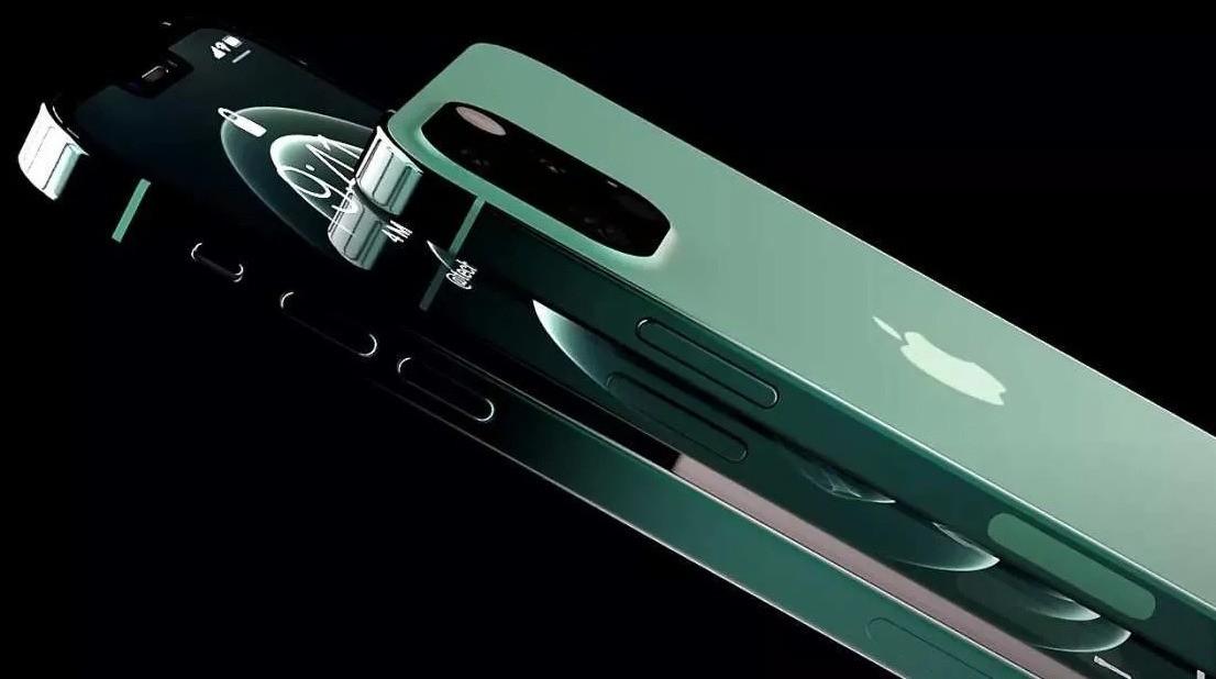 Επισκευή iPhone TheFixers