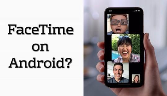 Επισκευή Smartphone TheFixers