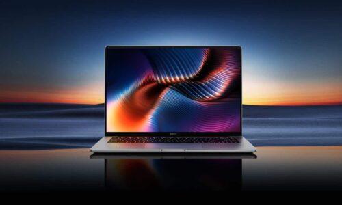 Επισκευή Laptop TheFixers