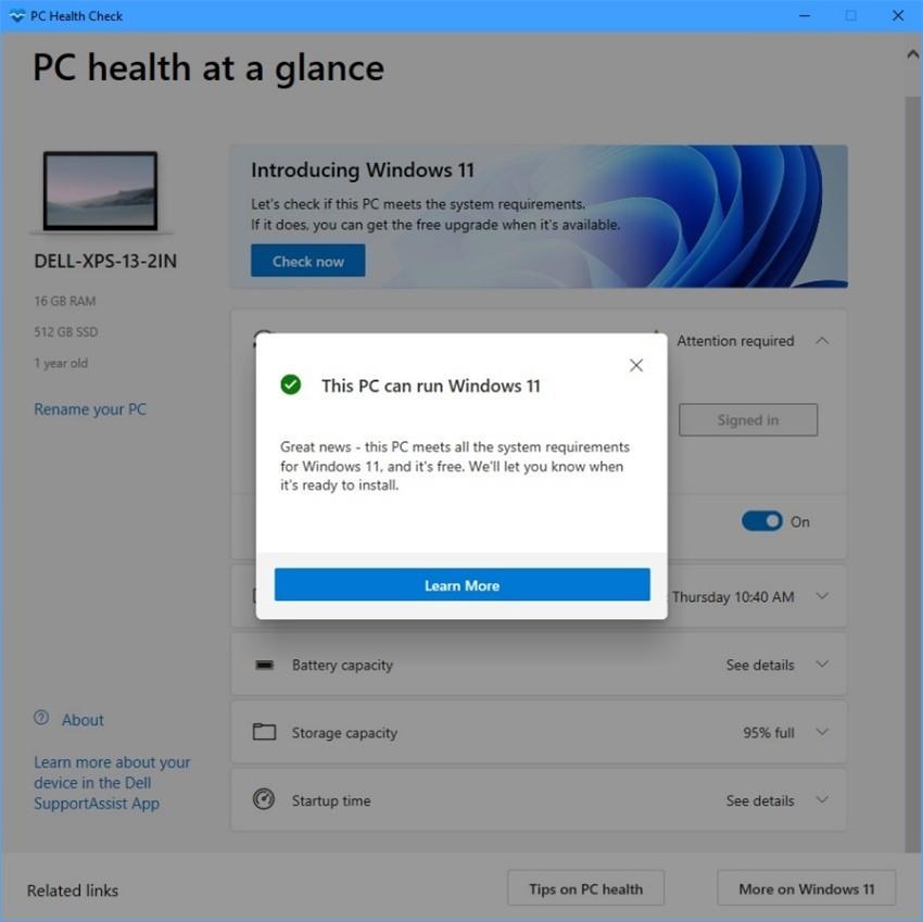 Επισκευή PC TheFixers
