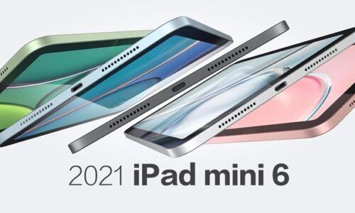 Επισκευή iPad από τους TheFixers