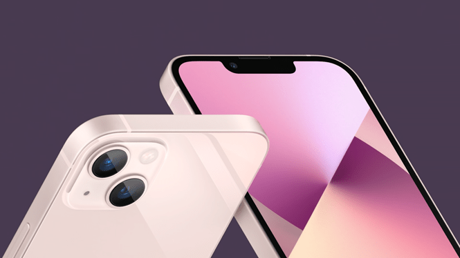 Επισκευή iPhone από τους TheFixers  