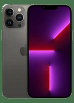 Επισκευή iPhone 13 Pro Max