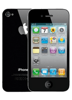 Επισκευή iPhone 4