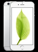 Επισκευή iPhone 6